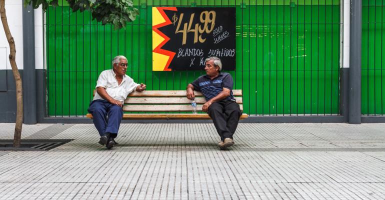 Oferta: «Blandos Surtidos» #Daily photo 99