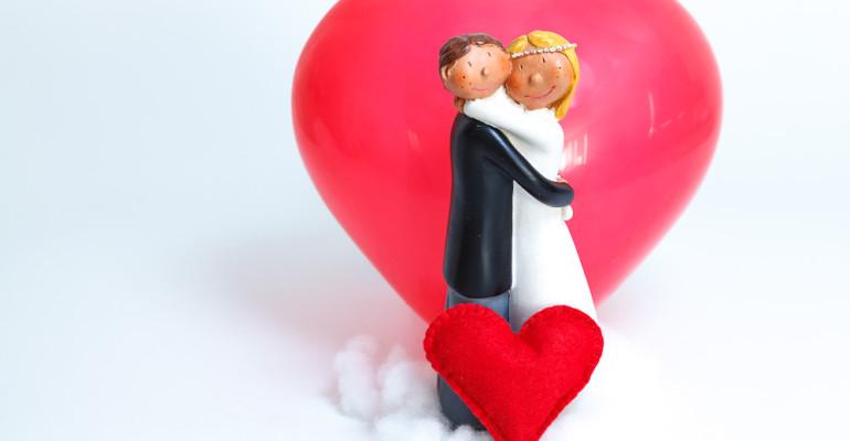 Allò que en diuen amor…Daily Photo #293