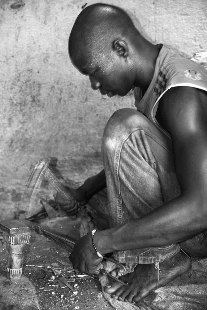 D'allà on neixen les pasteres….. Daily photo #139